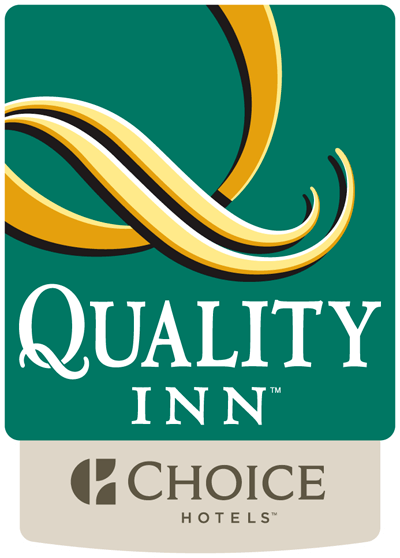 Quality Inn Ashby House Tamworth